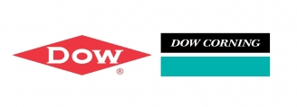 Dow Chemical and Dow Corning Corporation